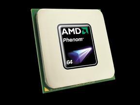 Intel Versus AMD Amd-phenom-2-289-75