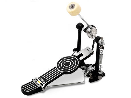 Sonor hs-273 pedal