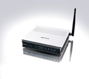 http://mos.futurenet.com/resources/onm/subs_router.jpg